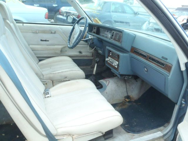 1925 Rolls Royce Phantom >> 1978 Cutlass Supreme 260 V8 & factory 5-speed!! White interior: wow. | Cars I'd love to own but ...