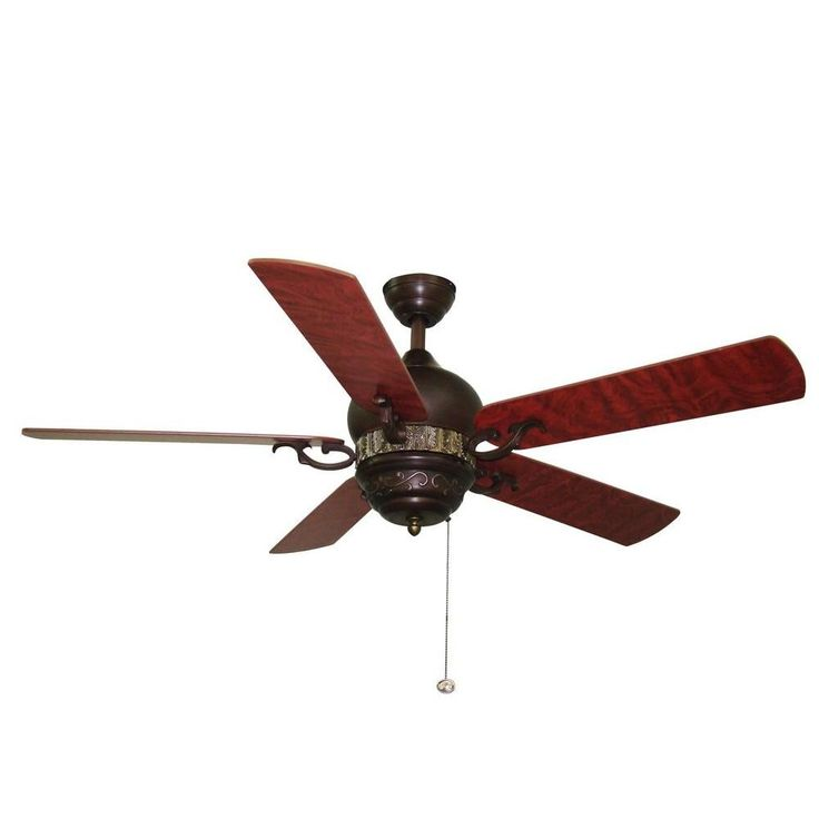 238 best ceiling fans images on pinterest ceilings blankets and brushed walnut patina ceiling fan mozeypictures Images