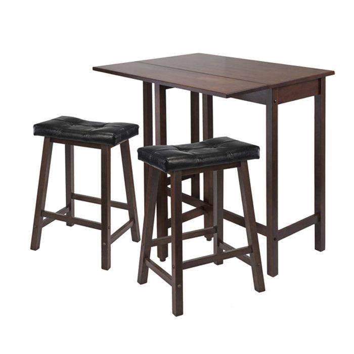 Kitchen Bar Table Set  Interior Home Design