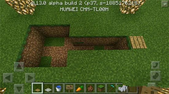 how to catch fish in minecraft pe