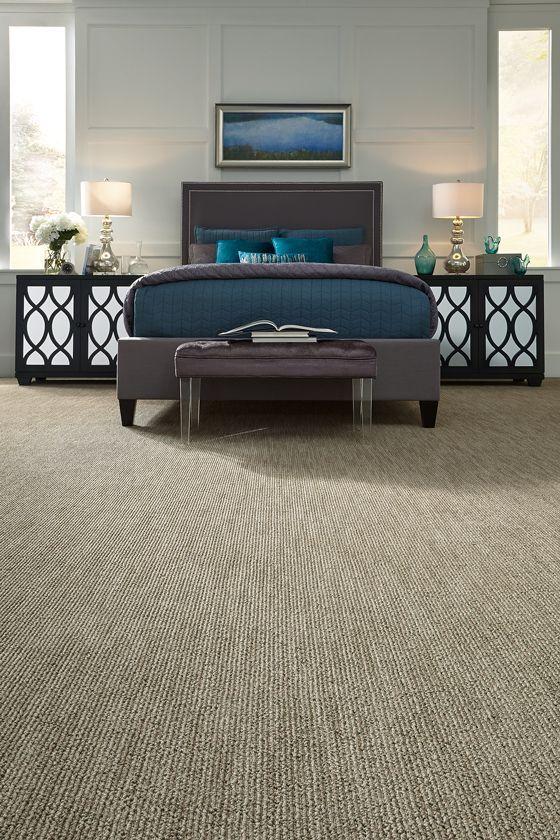17 best tuftex carpet images on pinterest carpet - Best wall to wall carpet for bedroom ...
