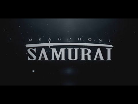 Phiaton MS530 Chord Bluetooth Noise Canceling Review // Headphone Samurai