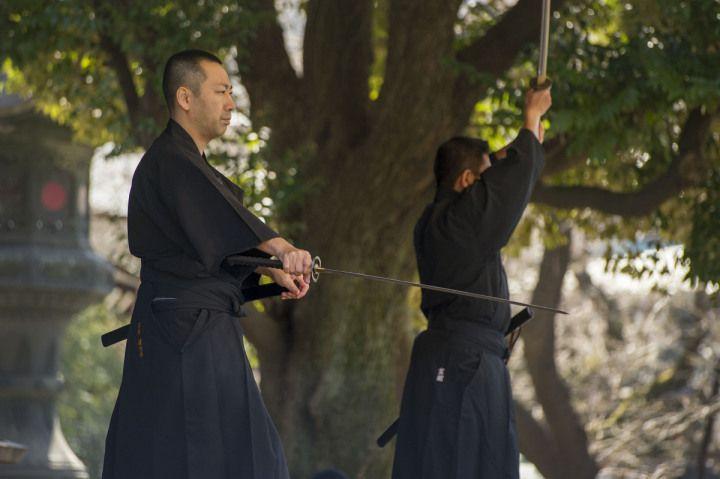 yasukuni_shrine_iaido_2014_9052