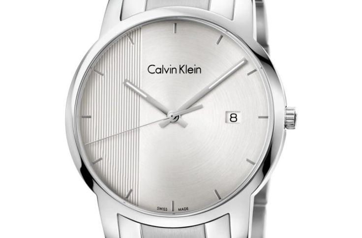 Ya saben que nosotros siempre traemos las mejores recomendaciones y si estás buscando el regalo perfecto, estos modelos de Calvin Klein son tu salvación, pues son ideales para ese aniversario o cumpleaños de la persona que más quieres. #kmx #watches #gift #calvinklein #watchporn