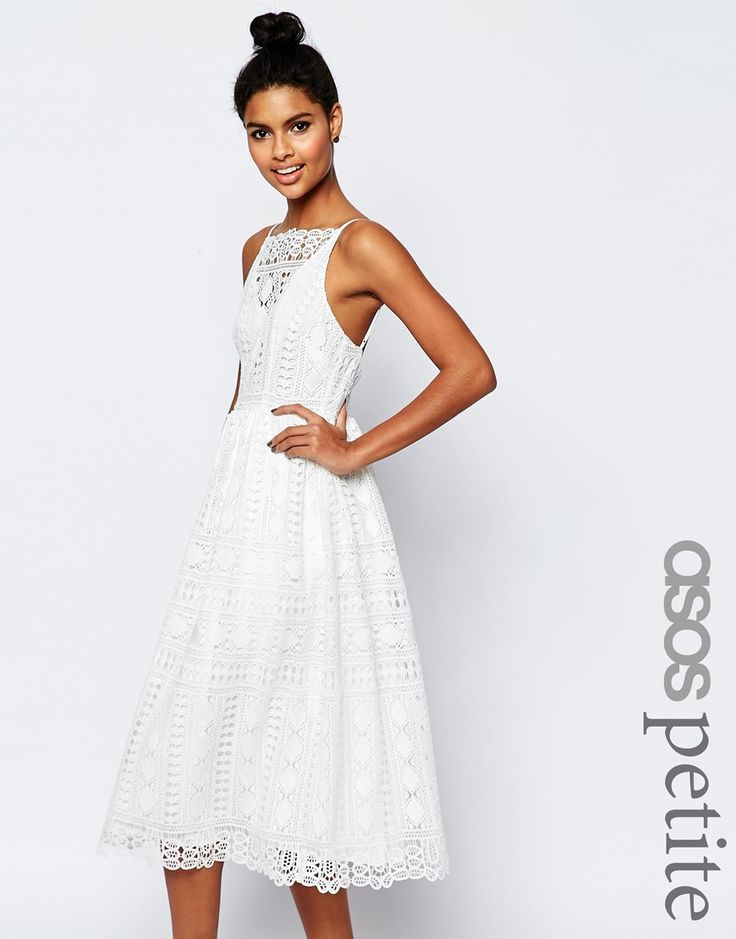 157 best Dresses images on Pinterest | Wedding frocks, Classy dress ...