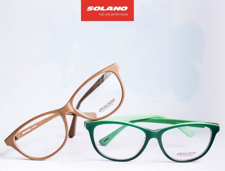 #packshot #product #eyewear #glasses #spectacles #frames