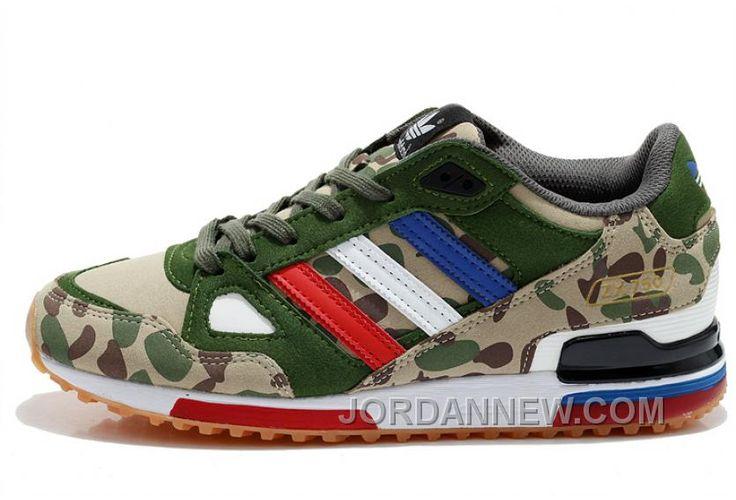 http://www.jordannew.com/adidas-zx750-women-camo-authentic.html ADIDAS ZX750 WOMEN CAMO CHEAP TO BUY Only 65.94€ , Free Shipping!