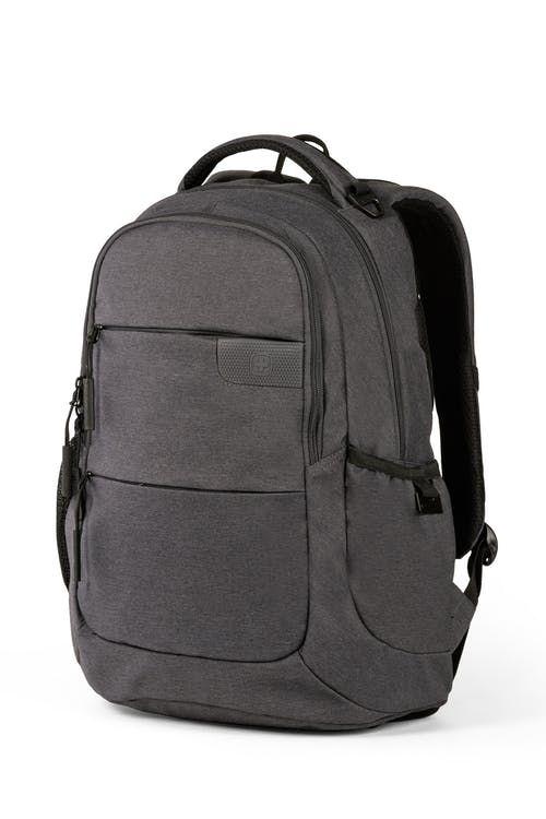 3d62997ba8d4 2731 Laptop Backpack in 2019 | Art | Laptop backpack, Backpacks, Laptop
