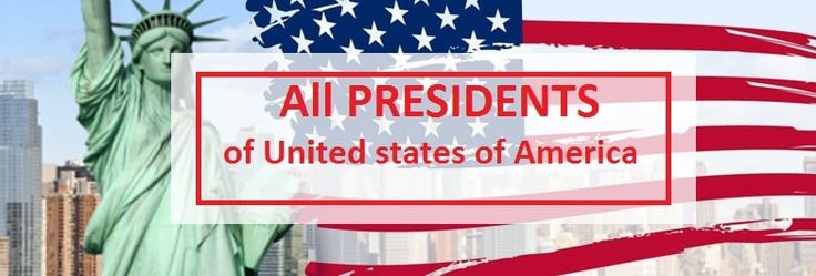 an overview of the presidential terms in the united states of america Summary the terms of the president and vice president are set at four years by article ii, section 1 of the  constitution of the united states of america .