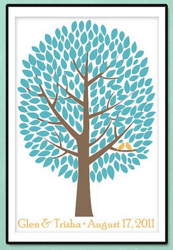 13 Best Family Tree Images On Pinterest Family Tree Chart Family