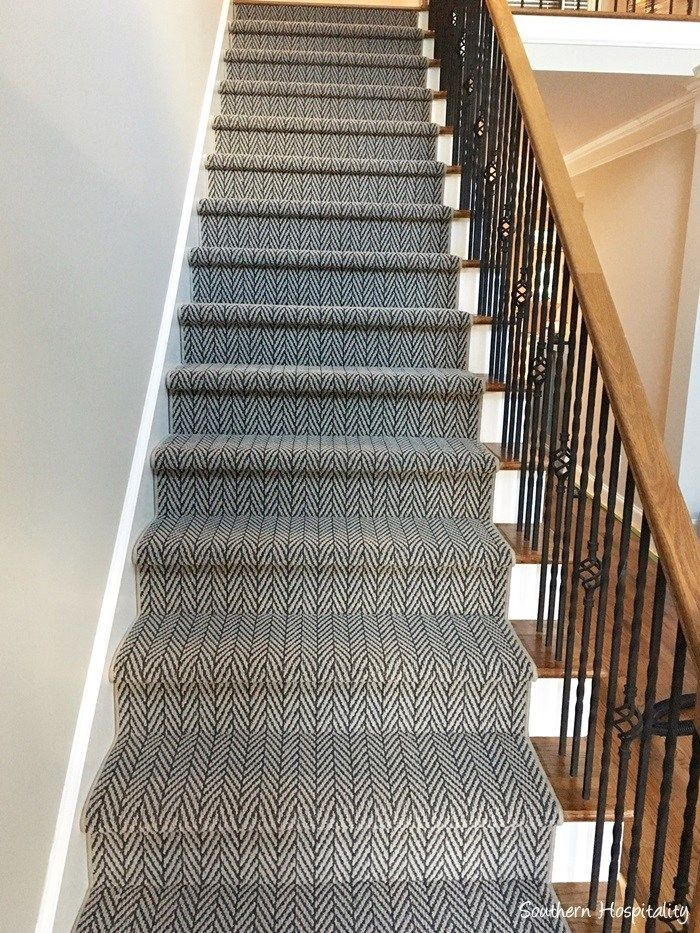 Fabulous Cheap Stair Carpet Ideas That Will Be Trends In 2019