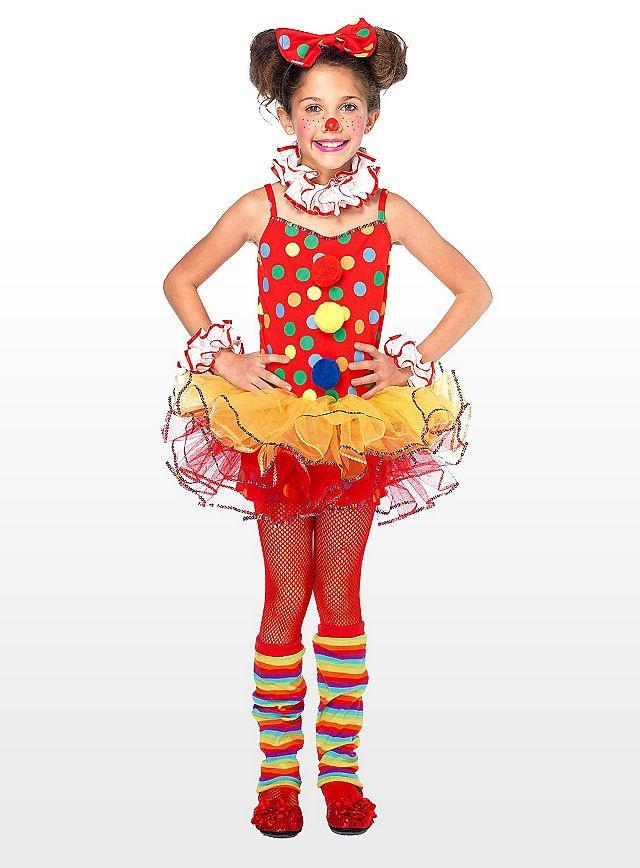 30 besten Karneval Bilder auf Pinterest | Kostümvorschläge, Fasnacht ...