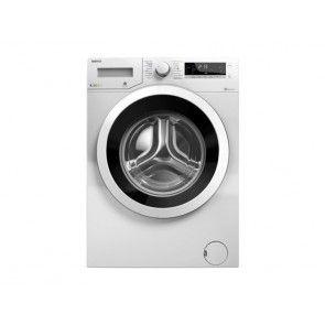 Tienes a tu alcance una gran selección de #lavadoras #Samsung, una selección con los mejores precios, una selección con las mejores ofertas.