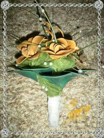 Balloon fantasy flower bouquet for 30th birthday by TMJcreative. Lufi virág csokor 30. szülinapra.