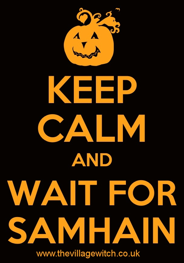 428 best images about Samhain -- the Celtic Halloween on Pinterest ...
