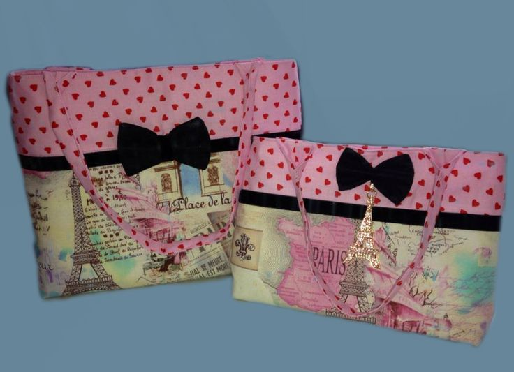 Mother & daughter Handbags  Custom Order Email: mbmaccessories1@gmail.com Facebook: https://www.facebook.com/mbmaccessories1