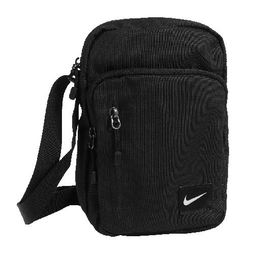 NIKE SMALL ITEMS BAG now available at Foot Locker