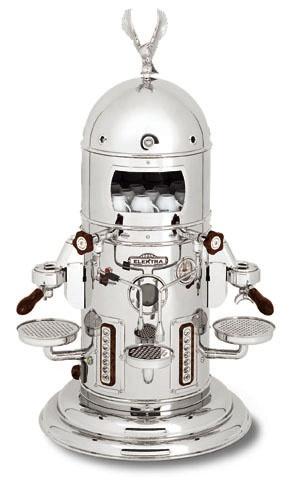 commercial espresso machine for sale