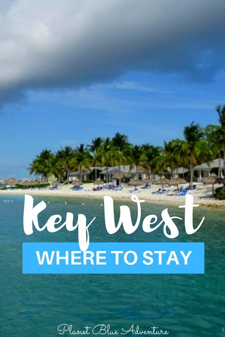 Review Sunset Key Cottages A Luxury Collection Resort Key West Updated In 2020 Key West Resorts Key West Florida Travel