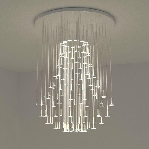 123 best oled ideas images on pinterest light design. Black Bedroom Furniture Sets. Home Design Ideas