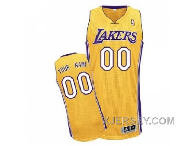 http://www.xjersey.com/new-arrival-customized-los-angeles-lakers-jersey-revolution-30-yellow-home-basketball.html NEW ARRIVAL CUSTOMIZED LOS ANGELES LAKERS JERSEY REVOLUTION 30 YELLOW HOME BASKETBALL Only $75.00 , Free Shipping!