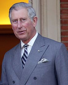Prince Charles-----Google Image Result for http://upload.wikimedia.org/wikipedia/commons/thumb/5/5f/Carlos_de_Gales_(2011).jpg/220px-Carlos_de_Gales_(2011).jpg