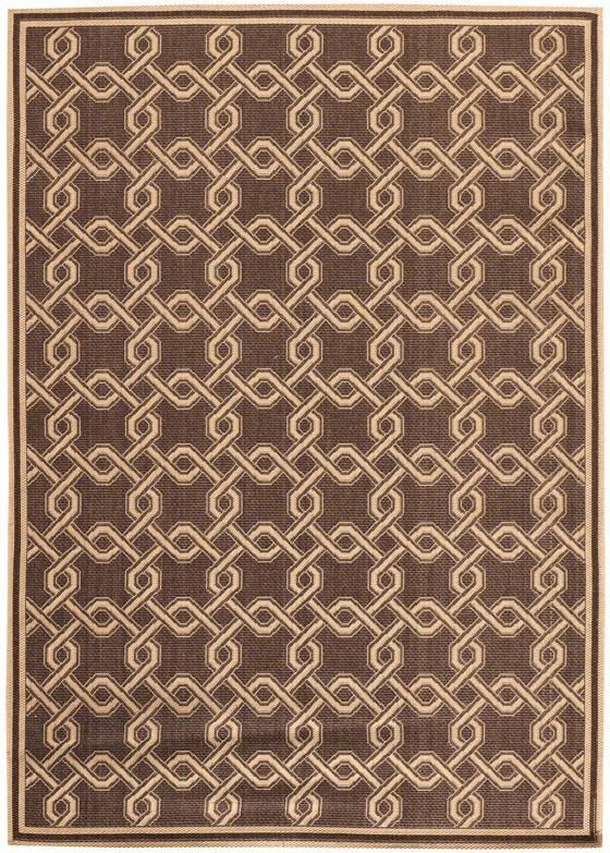 Martha Stewart Living™ Crosslink All Weather Area Rug