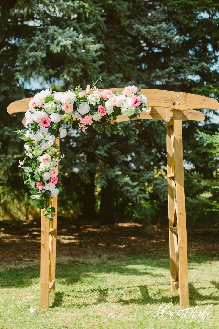 wisconsin-barn-wedding-photographer-shaunae-teske-molly-matt-84