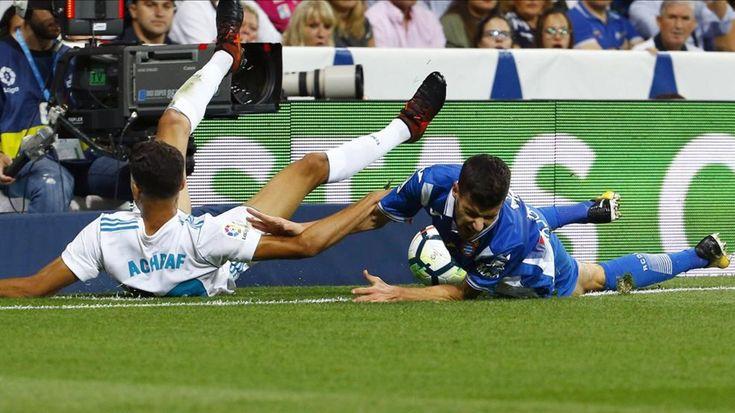 Horario y dónde ver el Espanyol - Real Madrid de la Liga Santander https://www.sport.es/es/noticias/real-madrid/horario-donde-ver-espanyol-real-madrid-liga-6651971?utm_source=rss-noticias&utm_medium=feed&utm_campaign=real-madrid