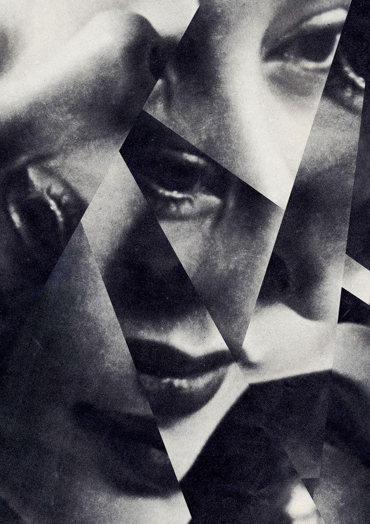 atavus:    KieronCropper - Shards, 2012  Flickr | Tumblr
