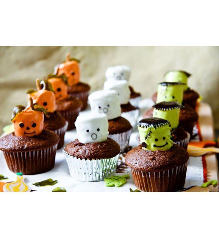 Decoration D Halloween Pour La Cuisine