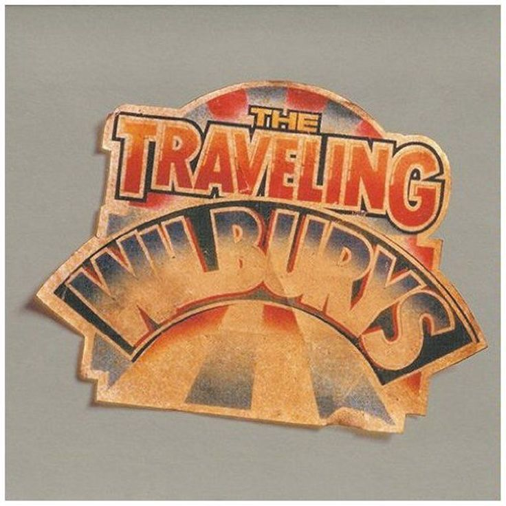 Collection  The Traveling Wilburys 2 CD  DVD Set Sealed ! New !