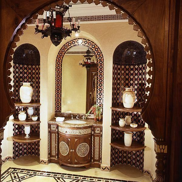 Best 25 Moroccan Design Ideas On Pinterest Moroccan Decor Living Room Moroccan Decor And