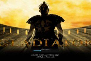 Gladiator Online Pokie Game - Play For Free Or Real Money