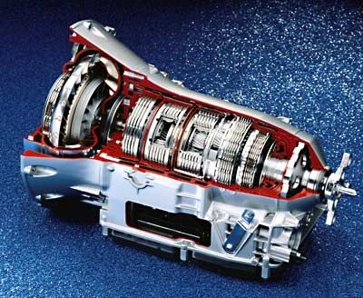 The latest trend in transmissions is the Dual Clutch Transmission, or DCT. Dual Clutch Transmissions have been around for quite a while, especially in high-powered performance cars.