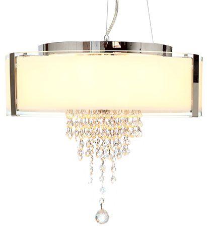 The Lighting Warehouse - Indoor - Pendants Option for living room R2000