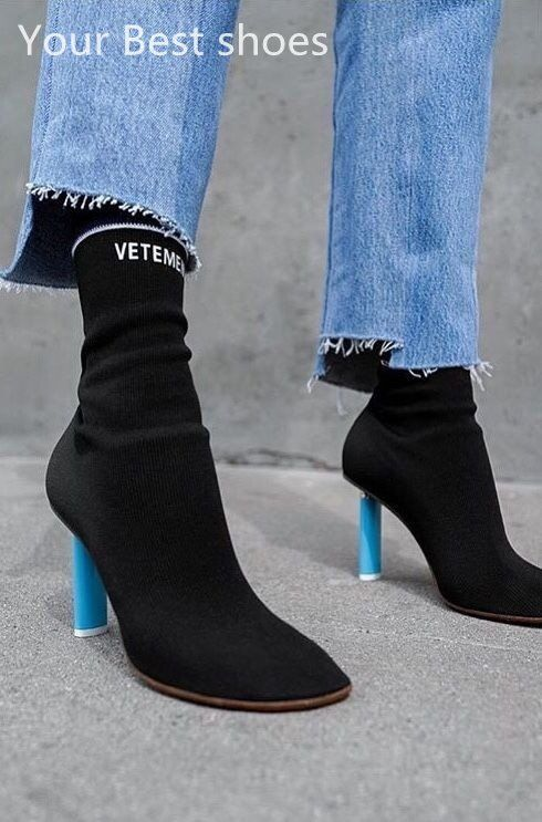 >>>Coupon Code2016 vetement boots Lighter-Heel Stretch fabric Women Boots Sock Jersey Ankle Boots black wine High Heels Ladies Shoes Woman2016 vetement boots Lighter-Heel Stretch fabric Women Boots Sock Jersey Ankle Boots black wine High Heels Ladies Shoes WomanBig Save on...Cleck Hot Deals >>> http://id109786245.cloudns.hopto.me/32700193427.html images