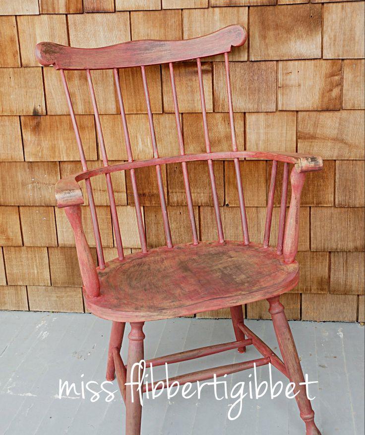 Furniture Recreations :: Clover House, DeeDeeu0027s Clipboard On Hometalk ::  Hometalk