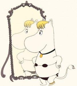 Film - personnages   Les Moomins sur La Riviera : Site Officiel
