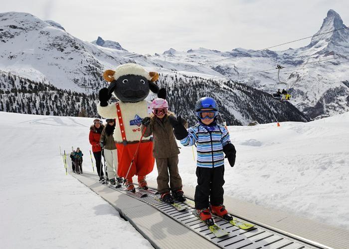 https://i.pinimg.com/736x/6a/41/72/6a41721c9afb73868021cee21a58958c--zermatt-ski.jpg