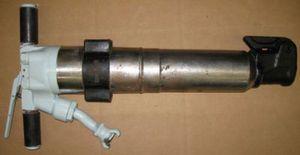 E Air Tool 1 - Pneumatic Pavement Breaker Demolition Hammer Sullair MPB90A 90lb Jack Hammer 114, $374.99 (http://www.eairtool1.com/pneumatic-pavement-breaker-demolition-hammer-sullair-mpb90a-90lb-jack-hammer-114/)