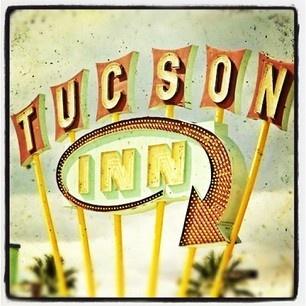 Tuscon Inn