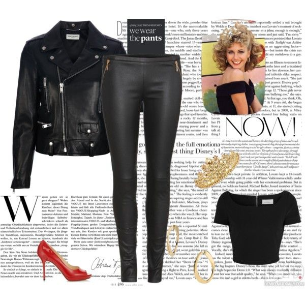 """""""Grease Contest"""" by voltinimiriam on Polyvore"""
