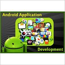 #Androidapplications development #Features https://www.apsense.com/article/features-of-android-applications-development.html