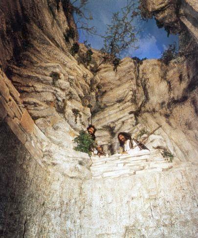 Museum paulos vrellis - Μουσείο Παύλου Βρέλλη - Μουσείο Ελληνικής Ιστορίας – Κέρινα Ομοιώματα