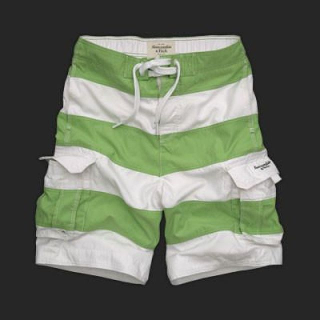 Cheap Abercrombie and Fitch Mens Beach Shorts AF4210 http://abercrombie -sale.