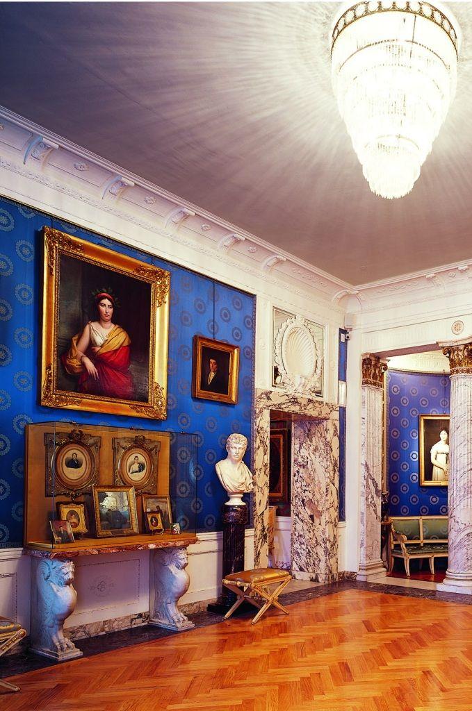 スカラ座博物館 ミラノ旅行・観光のおすすめスポットを集めました。