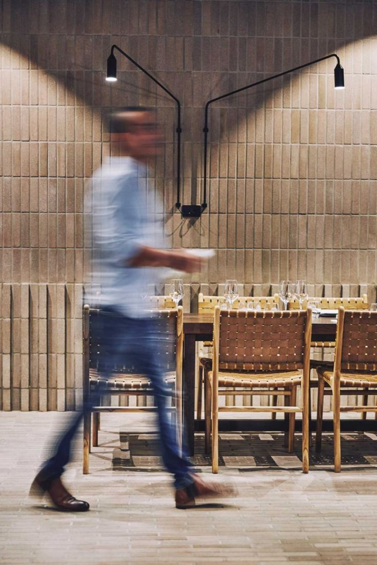 Antica Pizzeria e Cucina in Adelaide by Ryan Genesin | Yellowtrace - Yellowtrace