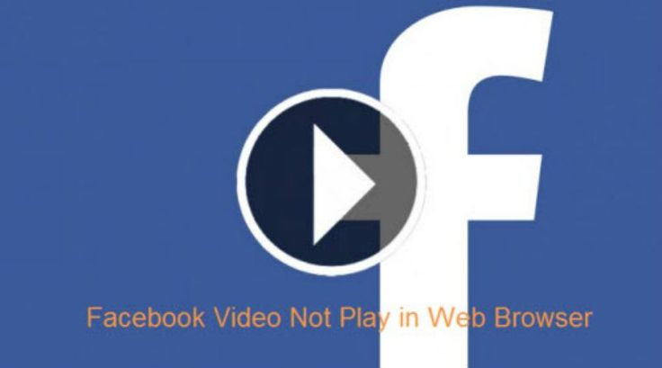 Facebook Videos Not Playing 1(844)738-7908 Facebook Videos Not Playing 1(844)738-7908:  If youre having any trouble viewing the videos on your computer then try these troubleshooting tips: Quit and then reopen your browser again Update your browser (ex: Firefox Chrome Internet Explorer ore Safari) or try using a different browser If Youre Using the Internet Explorer Then Install the latest version of the Adobe Flash Player Visit the Adobe Flash Player Help for assistance with the video…