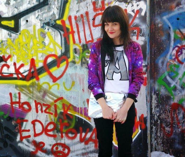 Trend: Galaxy Print http://trendbook.cz/profile/show/Berny?blog=1